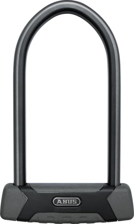 Granit X Plus 540 Bügelschloss Abus 462939900000 Bild Nr. 1