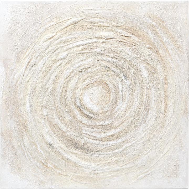 EDDY Tableau peint 431836800000 Photo no. 1
