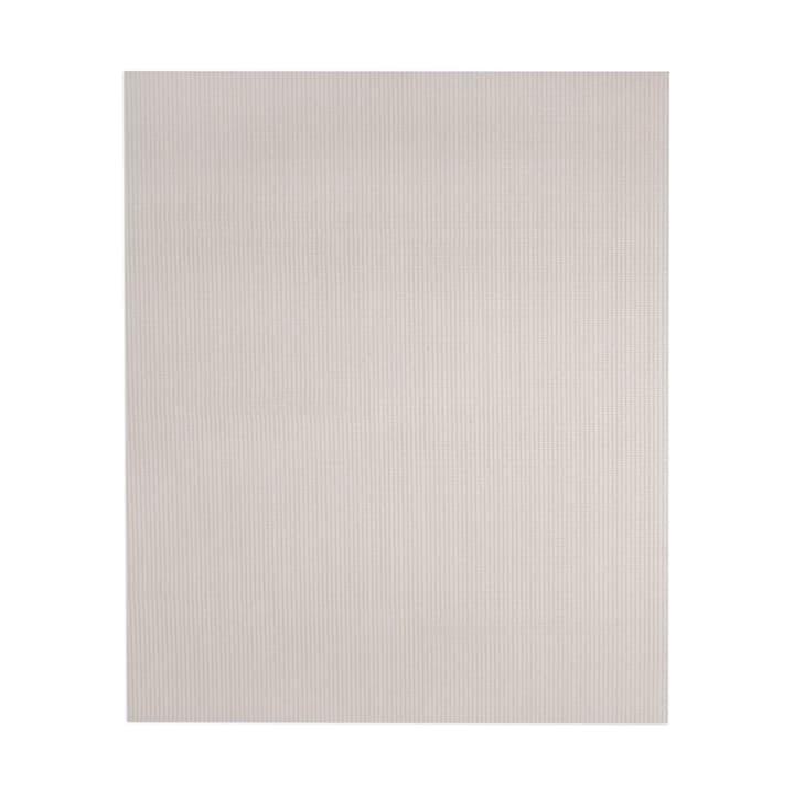 PERMAFIX Protezione antiscivolo 371001200000 Colore Beige Dimensioni L: 290.0 cm x P: 190.0 cm N. figura 1