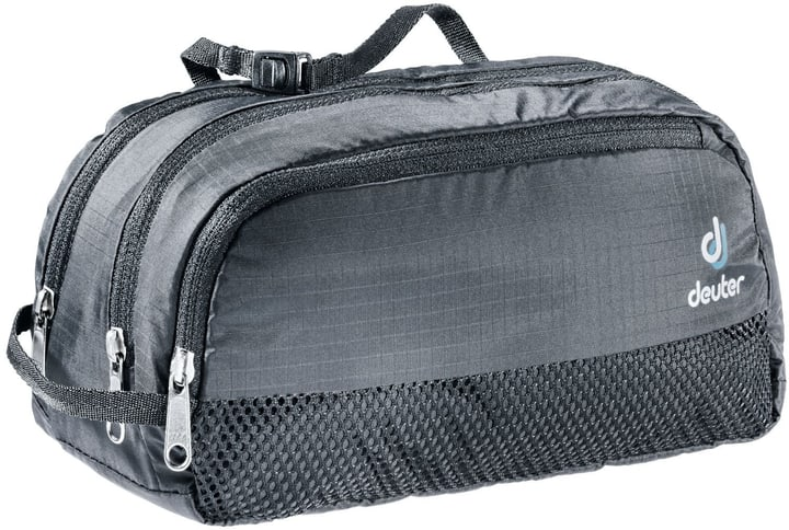 Wash Bag Tour III Necessaire Deuter 464640600000 Bild-Nr. 1