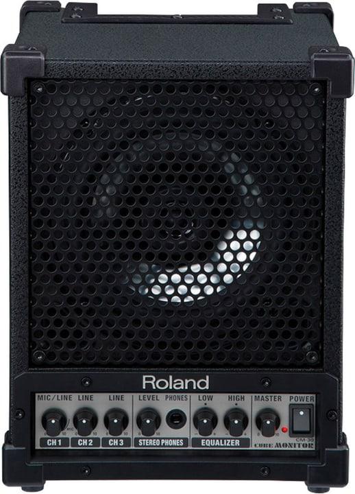CM-30 Amplificateur Roland 785300150527 Photo no. 1