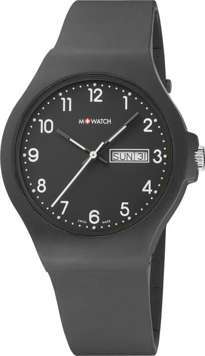 Core WYA.38220.RB M+Watch 760830100000 Photo no. 1