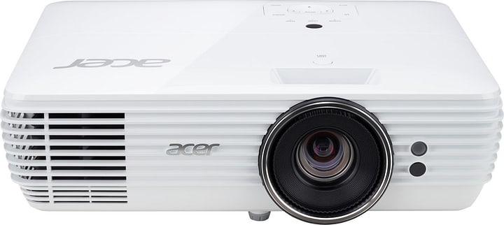 H7850 Proiettore Acer 785300131824 N. figura 1
