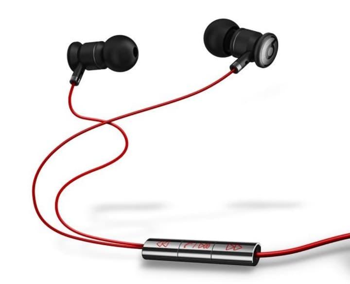 Urbeats In-Ear Kopfhörer Kopfhörer Beats By Dr. Dre 77273290000012 Bild Nr. 1