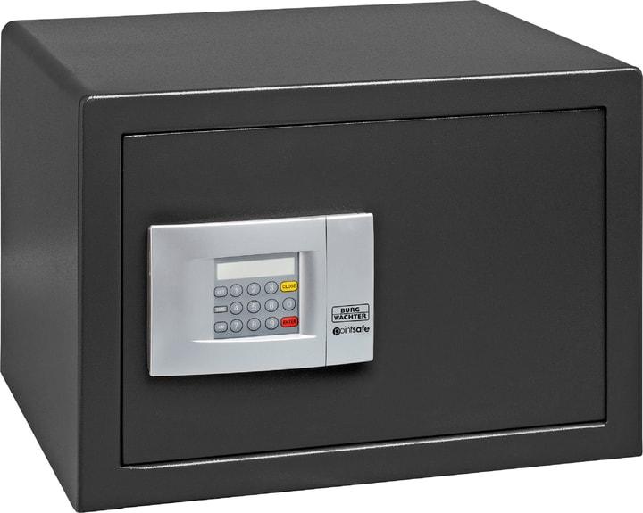 Möbeltresor Safe P 3 E Burg-Wächter 614065900000 Bild Nr. 1