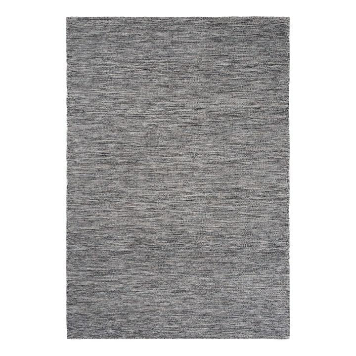 REGATTA Tappeto 371057500000 Colore Color zinco Dimensioni L: 170.0 cm x P: 240.0 cm N. figura 1