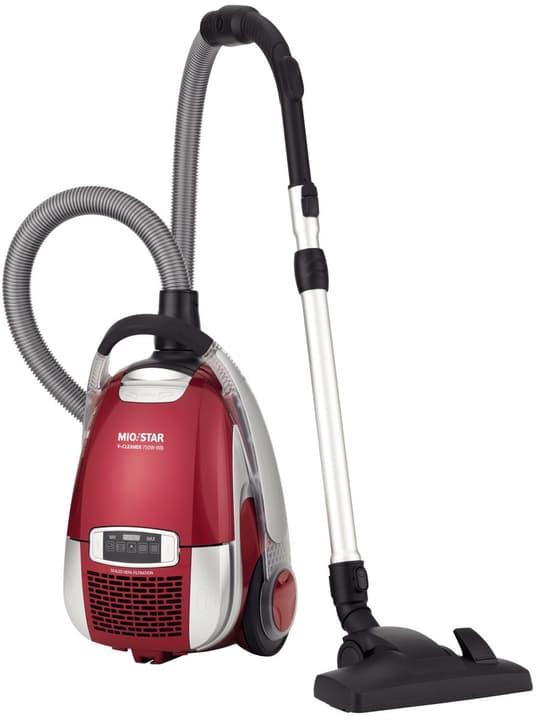 V-Cleaner 750 W-WB Aspirateur Mio Star 717173700000 Photo no. 1