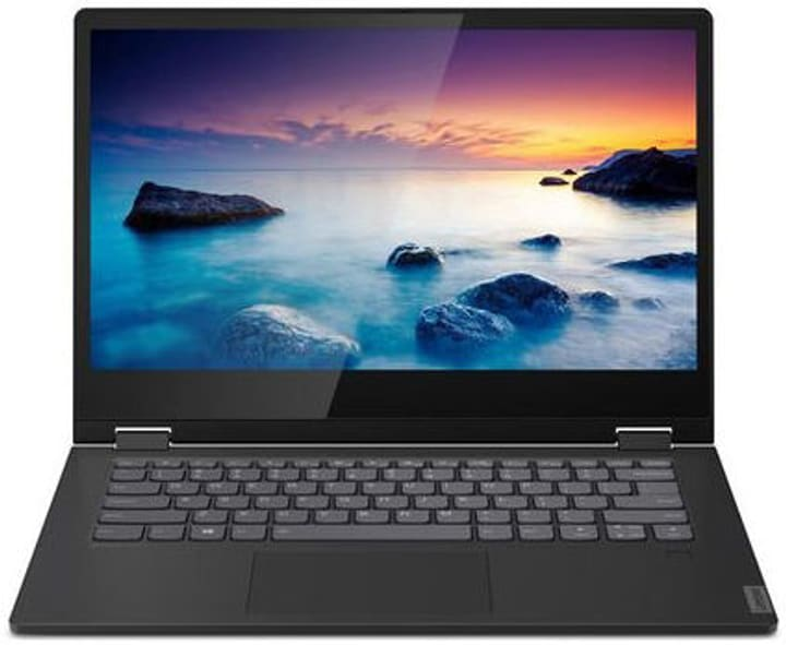 Ideapad C340-14 Ordinateur portable Lenovo 785300150630 Photo no. 1