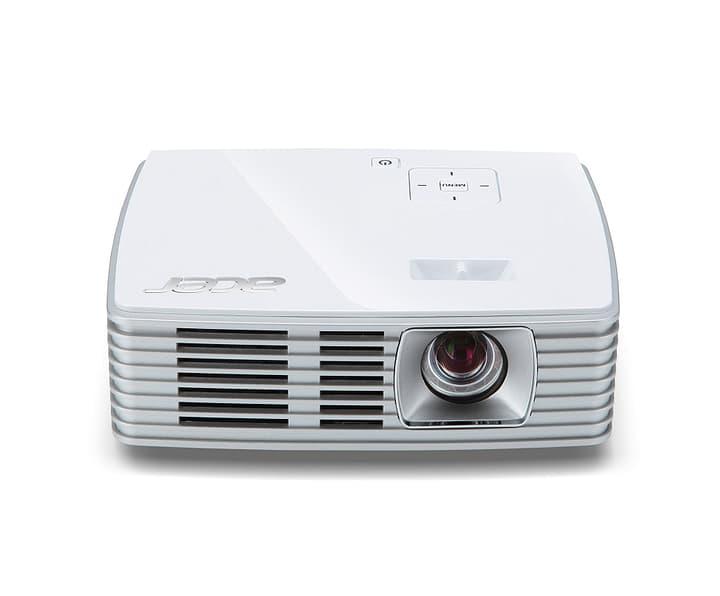 Acer K135i LED Pocket Projektor Acer 95110049700016 Bild Nr. 1