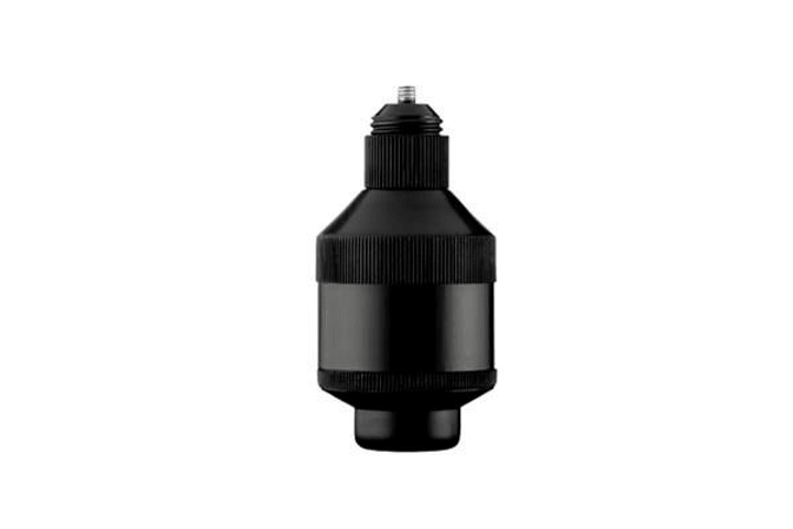 iPro Griff inkl. Stativ-Adapter 785300126089 Bild Nr. 1
