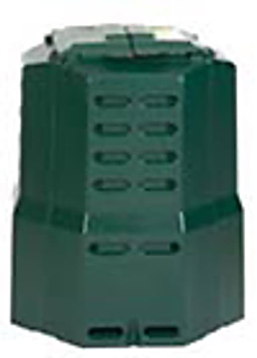 D+G Thermo-Komposter 350 l H85/D70cm Stoeckler 63115540000006 Bild Nr. 1