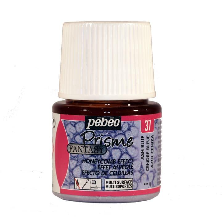 Fantasy Prisme 45ml Pebeo 665902300000 Colore Cendre Bleue N. figura 1