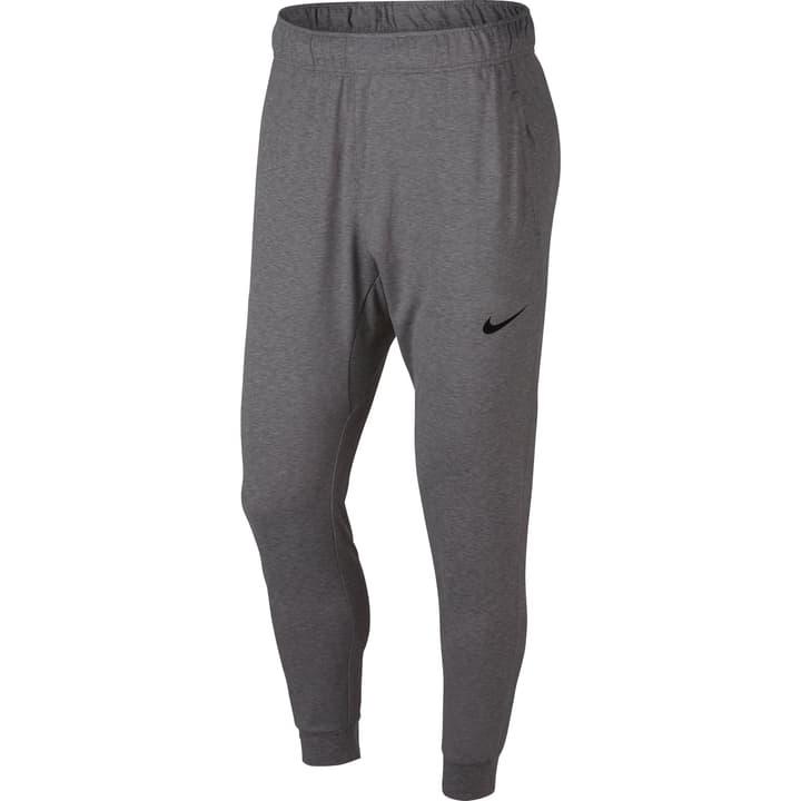 Dri-FIT Pant Herren-Hose Nike 464968500780 Farbe grau Grösse XXL Bild-Nr. 1