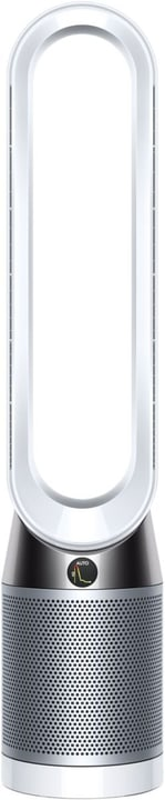 Pure Cool Tower Purificatori Dyson 717626500000 N. figura 1