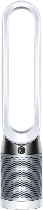 Pure Cool Tower Luftreiniger Dyson 717626500000 Bild Nr. 1