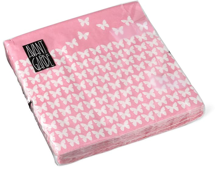 AMEL Serviettes en papier 444669100000 Photo no. 1