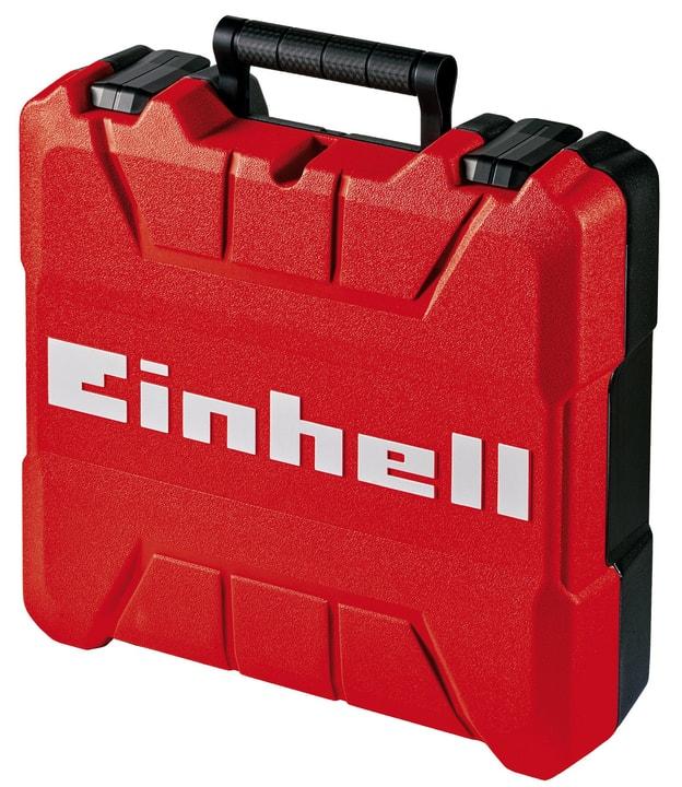 valise E-Box S35 Einhell 616712900000 Photo no. 1