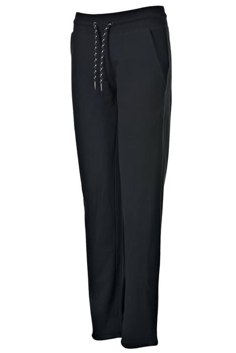 SWEATPANT EVA Damen-Hose Extend 462410300720 Farbe Schwarz Grösse XXL Bild-Nr. 1