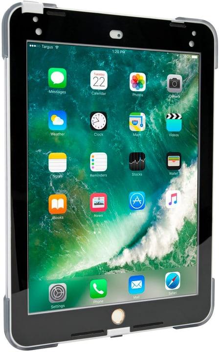 SafePort Protect iPad 9.7'' grigio Cover Targus 798246900000 N. figura 1