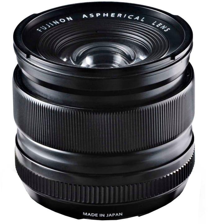 FUJINON XF 14mm F2.8 R Objectif zoom Objectif FUJIFILM 785300125806 Photo no. 1
