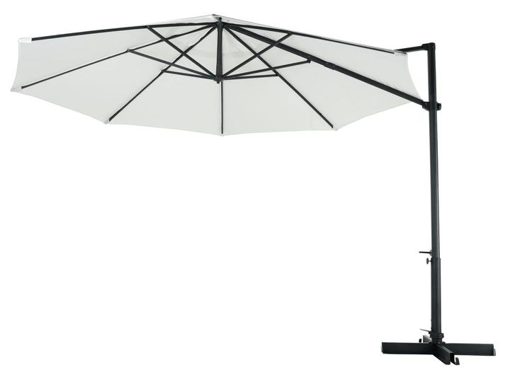 ersatzteile zubeh r zu m giardino cosyflex freiarmschirm 350 cm. Black Bedroom Furniture Sets. Home Design Ideas