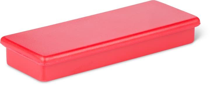 Image of Büromagnete 55x22,5, 2 Stk. Magnete