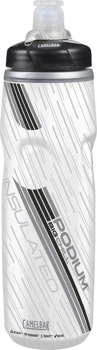 Podium Big Chill Bidon Camelbak 470276400000 Bild-Nr. 1