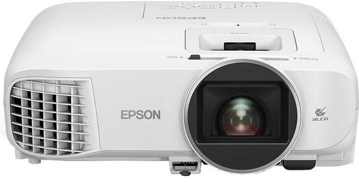 EH-TW5650 Projecteur Epson 785300135128 Photo no. 1