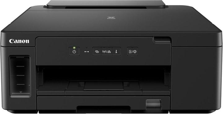 PIXMA GM2050 stampante a Getto d'inchiostro, bianco-nero Stampante Canon 785300144483 N. figura 1
