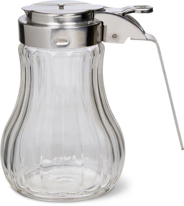 Dispenser di sciroppo/miele 230ml Cucina & Tavola 701792400000 N. figura 1