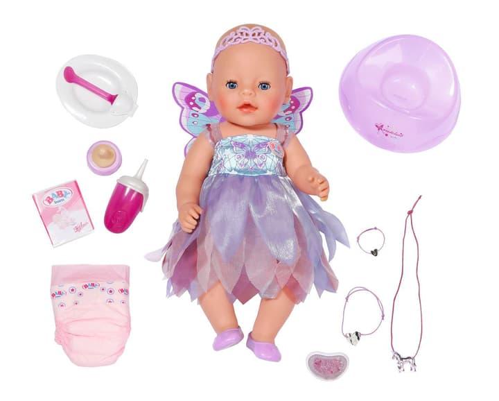 Baby Born Puppe Wonderland 43cm Zapf 74651840000015 Bild Nr. 1