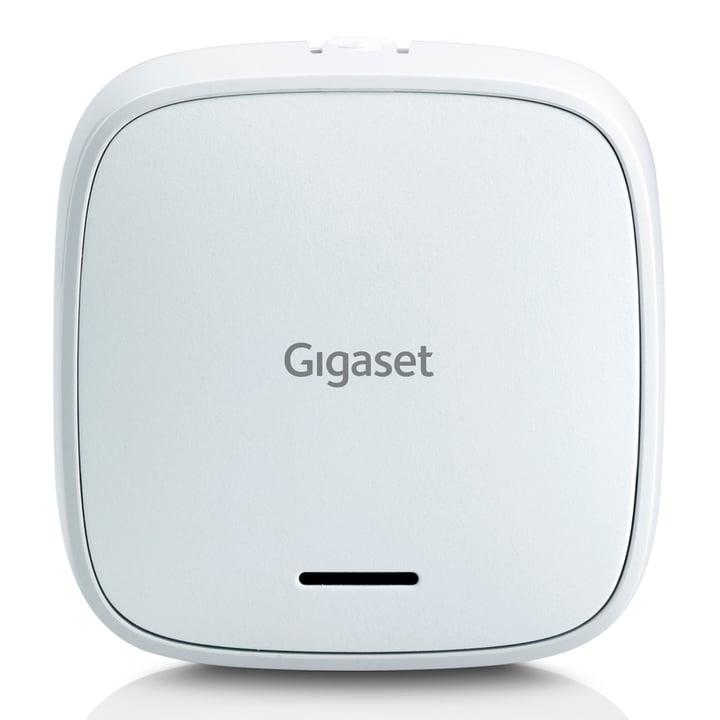 Climate Sensore climatico Gigaset 614170900000 N. figura 1