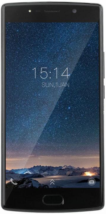 BL7000 Dual SIM 64GB nero Smartphone Doogee 785300134055 N. figura 1