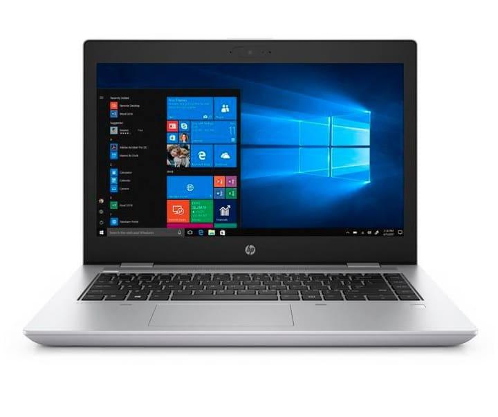 ProBook 640 G5 6XD99EA Notebook HP 785300146150 Bild Nr. 1