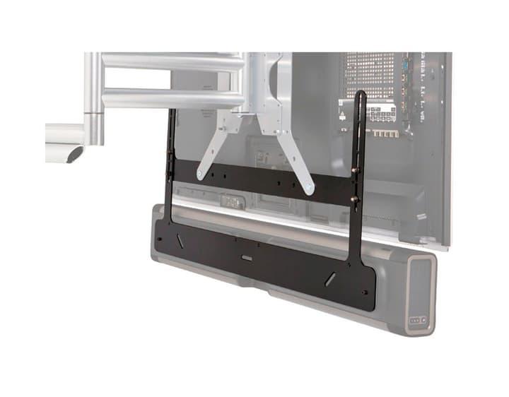 Cavus supporto TV per Playbar Supporto da parete 785300127579 N. figura 1