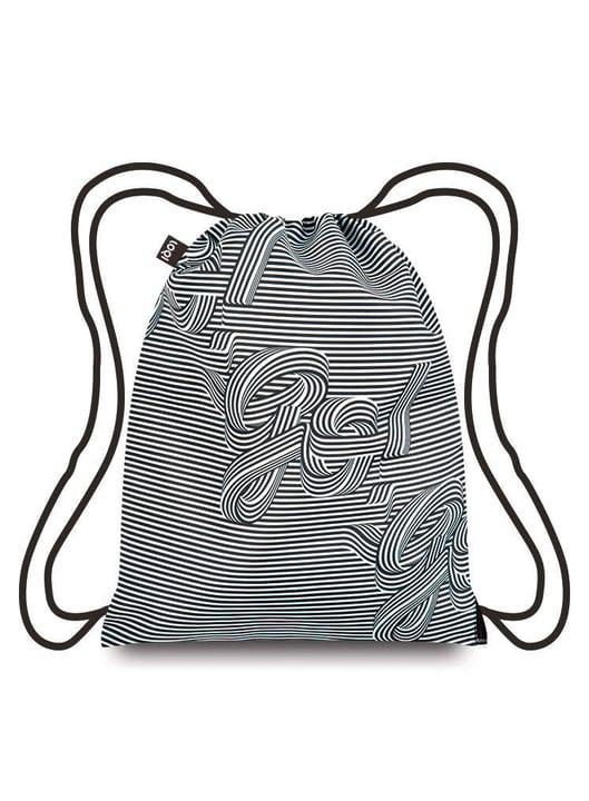LOQI Backbag 441125100000 N. figura 1