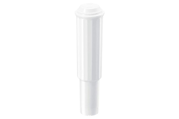 Claris white Filterpatrone JURA 717357400000 Bild Nr. 1