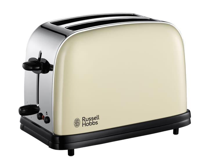 23334-56 Grille-pain Russel Hobbs 785300137174 N. figura 1
