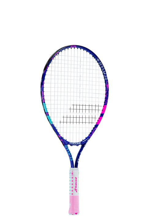 B-Fly 23 Tennisracket Babolat 491549202329 Griffgrösse 23 Farbe pink Bild-Nr. 1