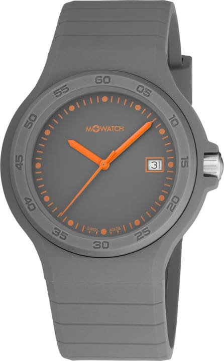 Maxi WYO.15280.RH M+Watch 760830800000 Photo no. 1