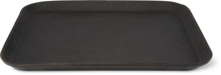 Vassoio da portata con rivestimento antiscivolo Cucina & Tavola 701791600000 N. figura 1