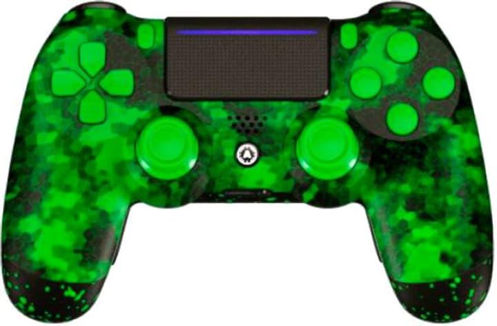 Controller Camo Green Controller AimControllers 785532400000 Bild Nr. 1