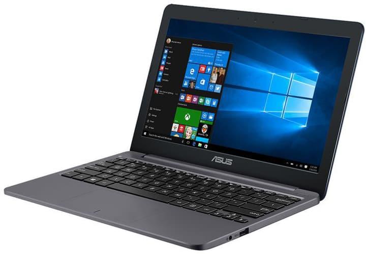 E203MAH-FD005T Notebook Asus 785300138815 N. figura 1