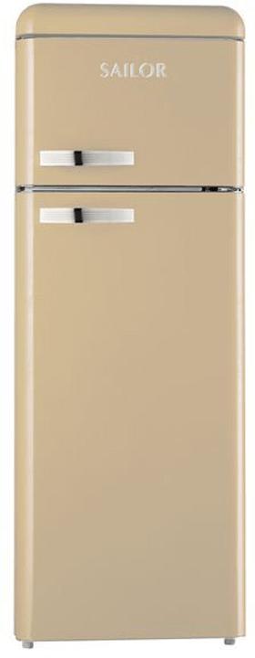 Kühlschrank SACR 208 Sailor 785300130902 Bild Nr. 1