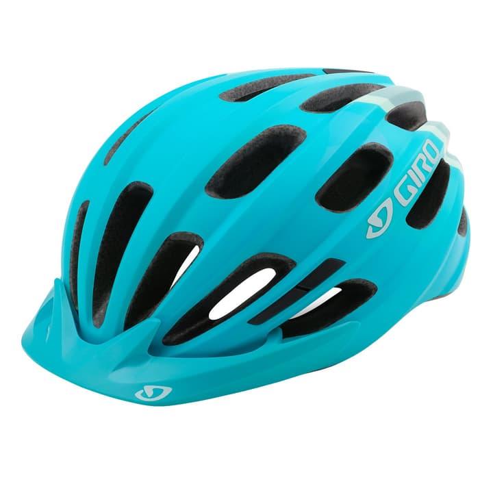 Hale Casque de velo Giro 465014950044 Couleur turquoise Taille 50-57 Photo no. 1