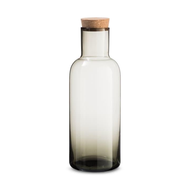 ALMA Bottiglia 393265200000 N. figura 1
