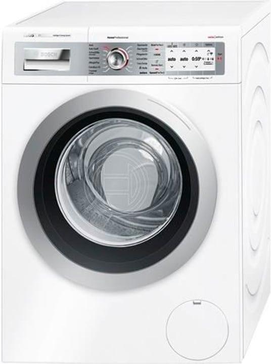 Lavatrice WAYH2840CH Bosch 785300134899 N. figura 1