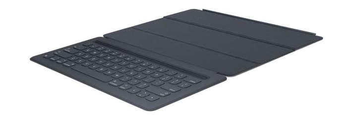"iPad Pro 12.9"" Smart US-Keyboard Apple 785300127822 Bild Nr. 1"