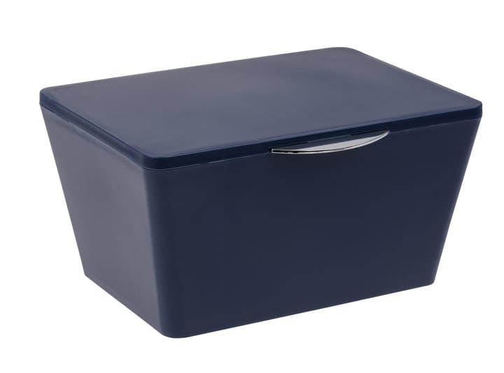 Badbox mit Deckel Brasil WENKO 675248000000 Bild Nr. 1