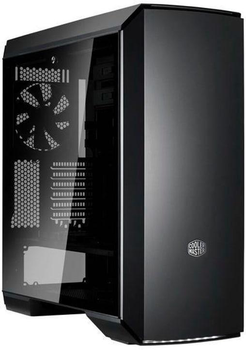 MasterCase MC600P Boîtiers PC Cooler Master 785300150123 Photo no. 1